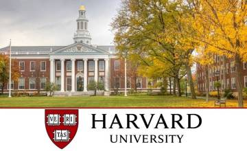 Photo of Free Online Courses on Computer Science at Harvard University