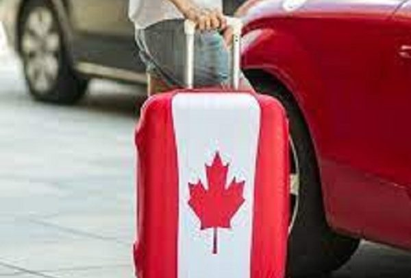 Photo of 4 Things Immigrants Should Know About Working In Canada