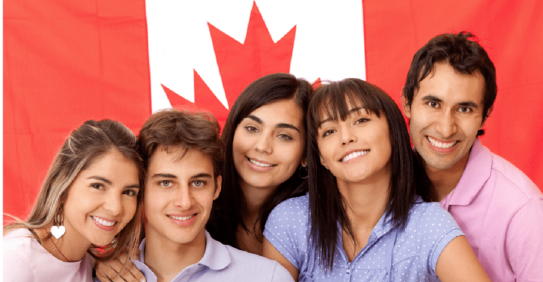 Photo of 6 Important Things You Need As A Student To Study In Canada