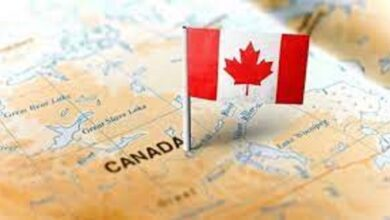 Photo of How to migrate to Canada: 5 ways to get Canadian Visa